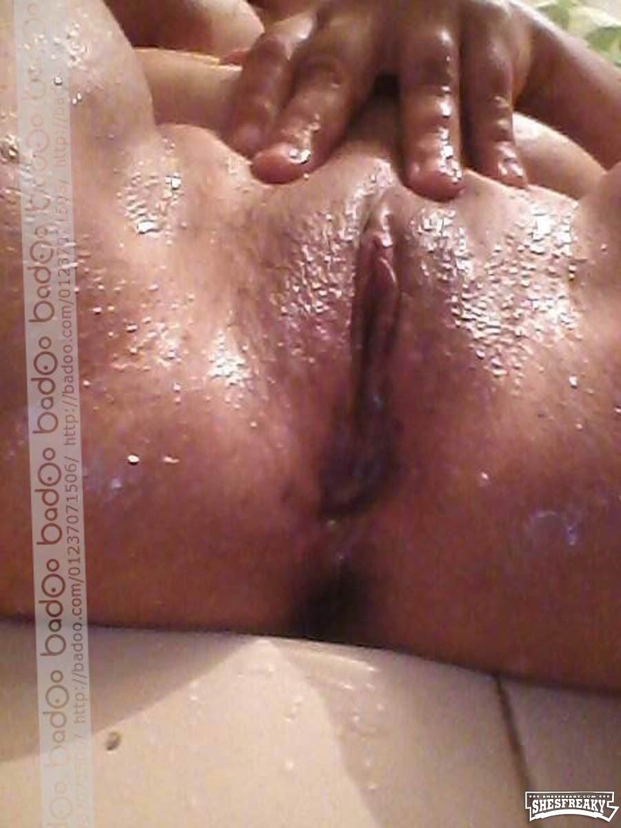 Boobs Naked Booty Models Photos
