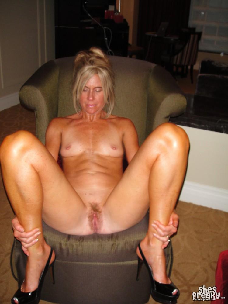 Mature Slut Wife Pics