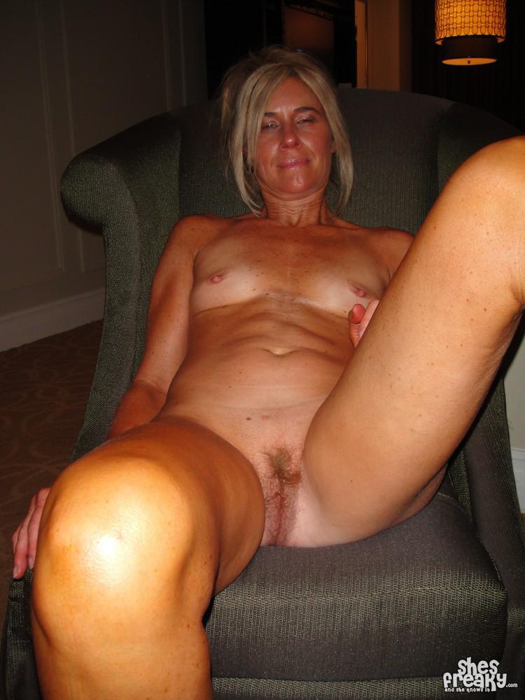 Slut Wife Bridgette - Shesfreaky-2089