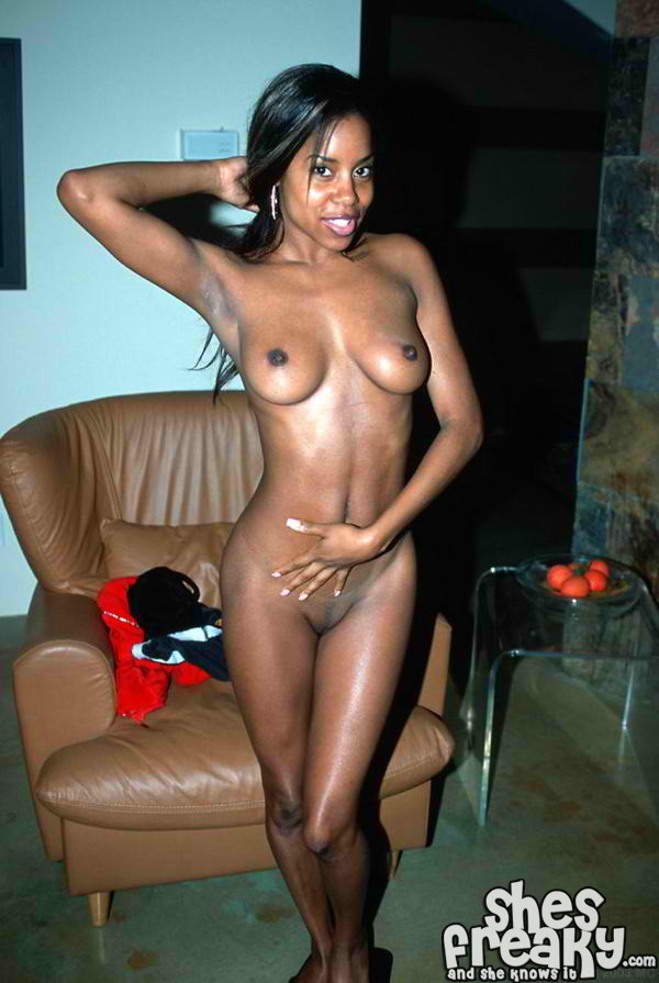 Nude Pictures Of Naked Ebony Girls Scenes