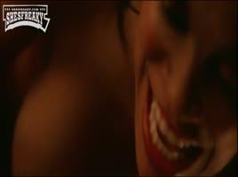 Rosario dawson sex in alexander — 12