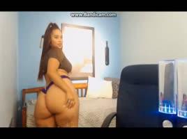 Carmela anthony porn