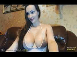 Big Tits webcam