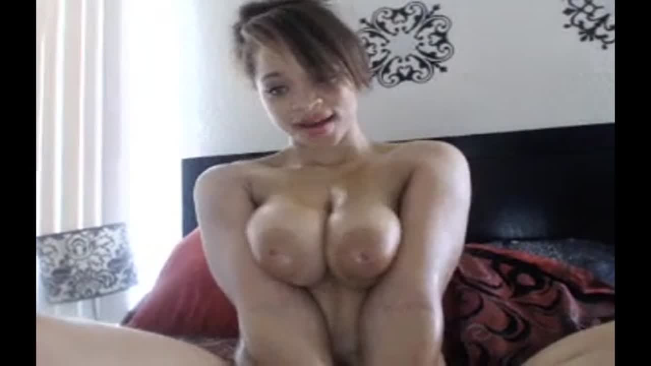 fit ebony big tits - shesfreaky