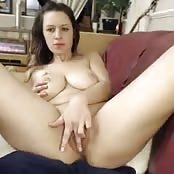 Huge Tits Pussy Play
