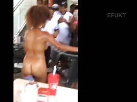 worldstar porn videos Creamy Exotica Webcam show - Videos - PornBru.com.