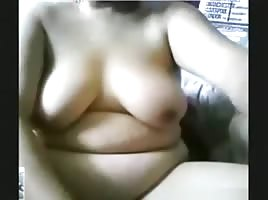 Asian BBW Phone & Cam Sex
