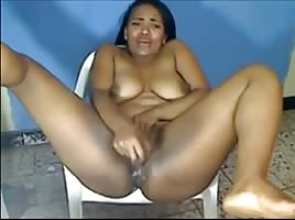INDIAN WIFE SQUIRTS