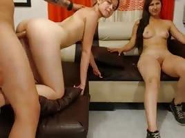 vimeo big pussy