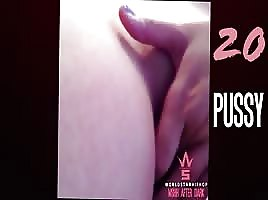 After Dark Vine Uncut Compilation Pt 7