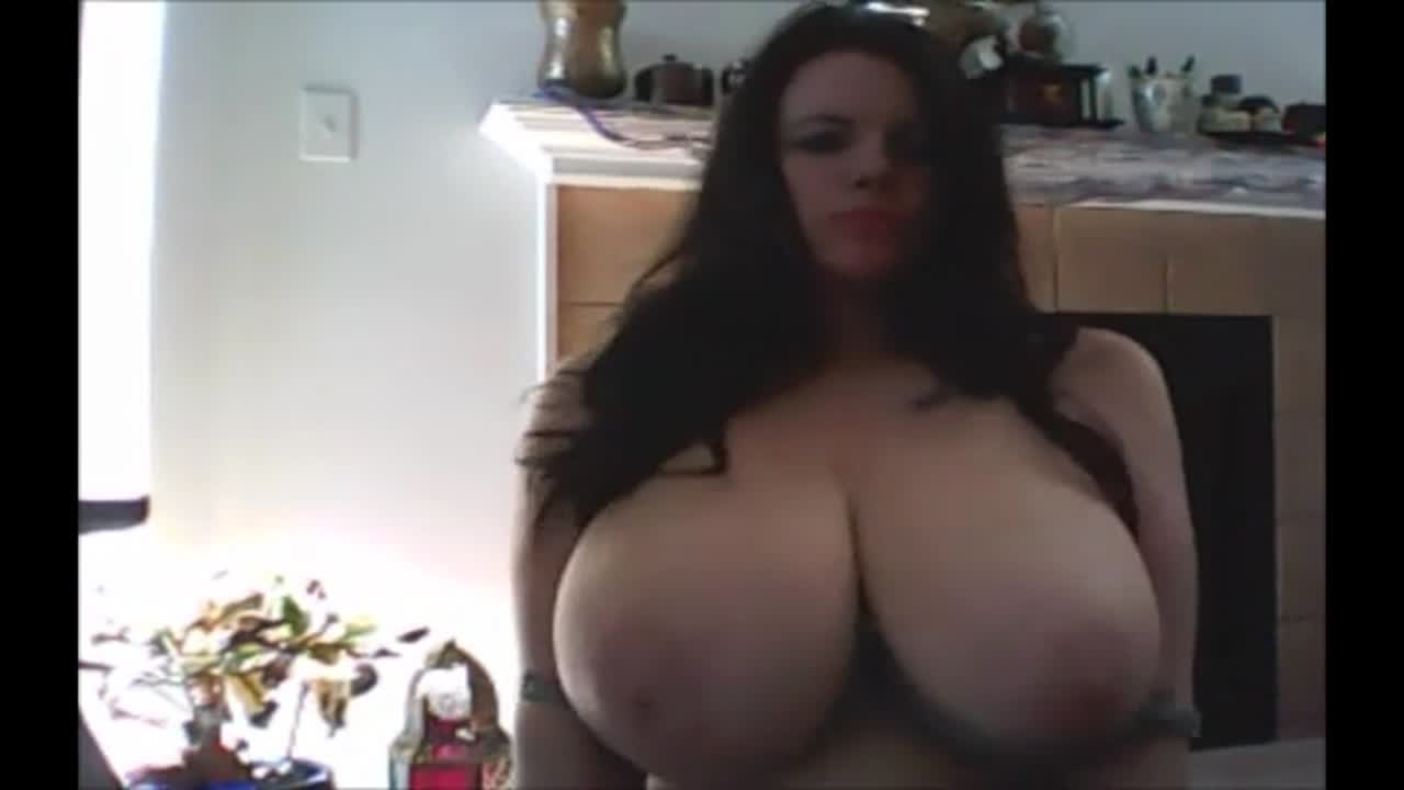 big boobs - shesfreaky