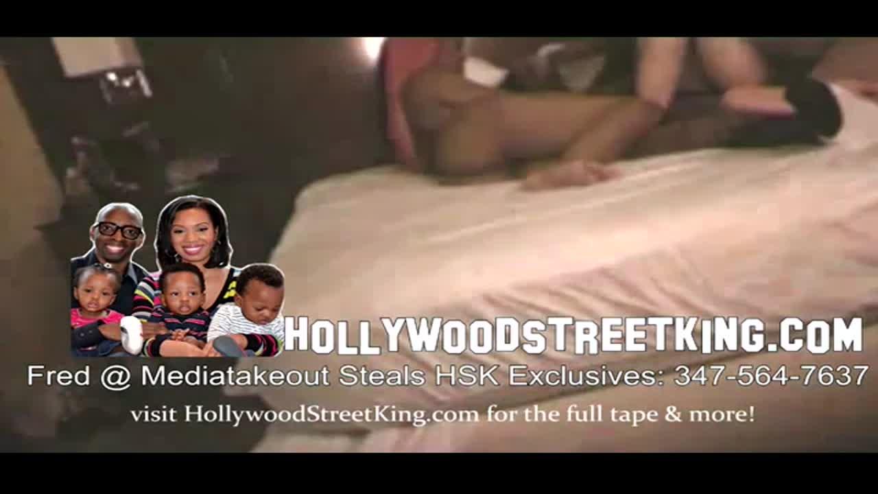 Lil Wayne Sex Tape Porn -