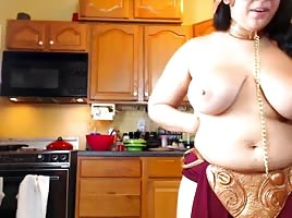 BBW Kitchen Play