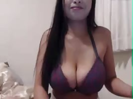 Even More Sexy Asian