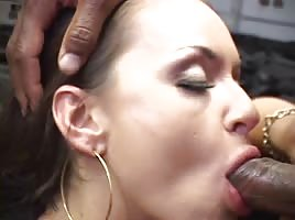 Zoe - LATIN_BROTHA_LOVERS