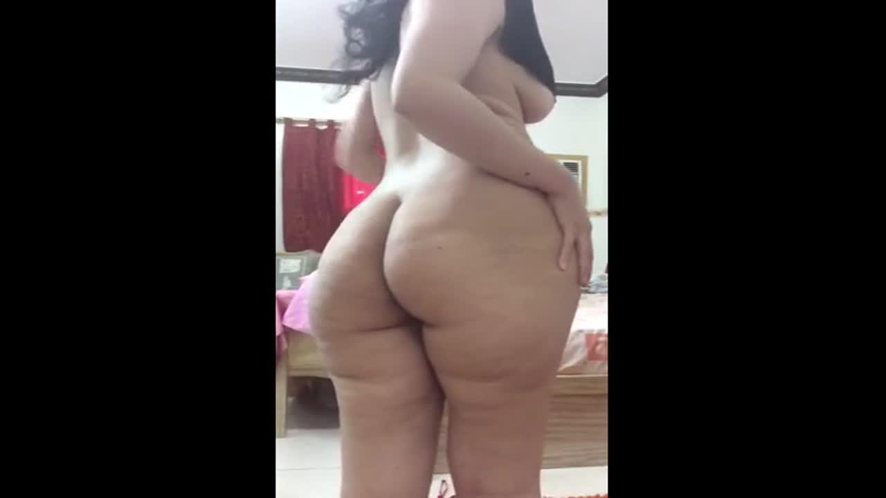 arab pussy - shesfreaky