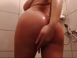 Shower Cam