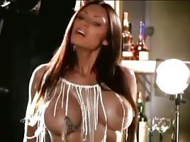 aliya-wolf-nude-pictures-fucking