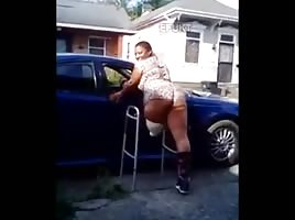 Ratchet Compilation