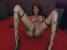 Sexy German Girl Anal