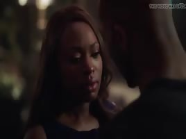 Naturi Naughton - 'Power'' s4e07