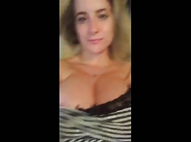 fuck locked videos 004