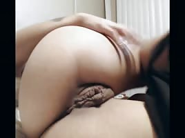 AveryBl@ck Pussy Compilation