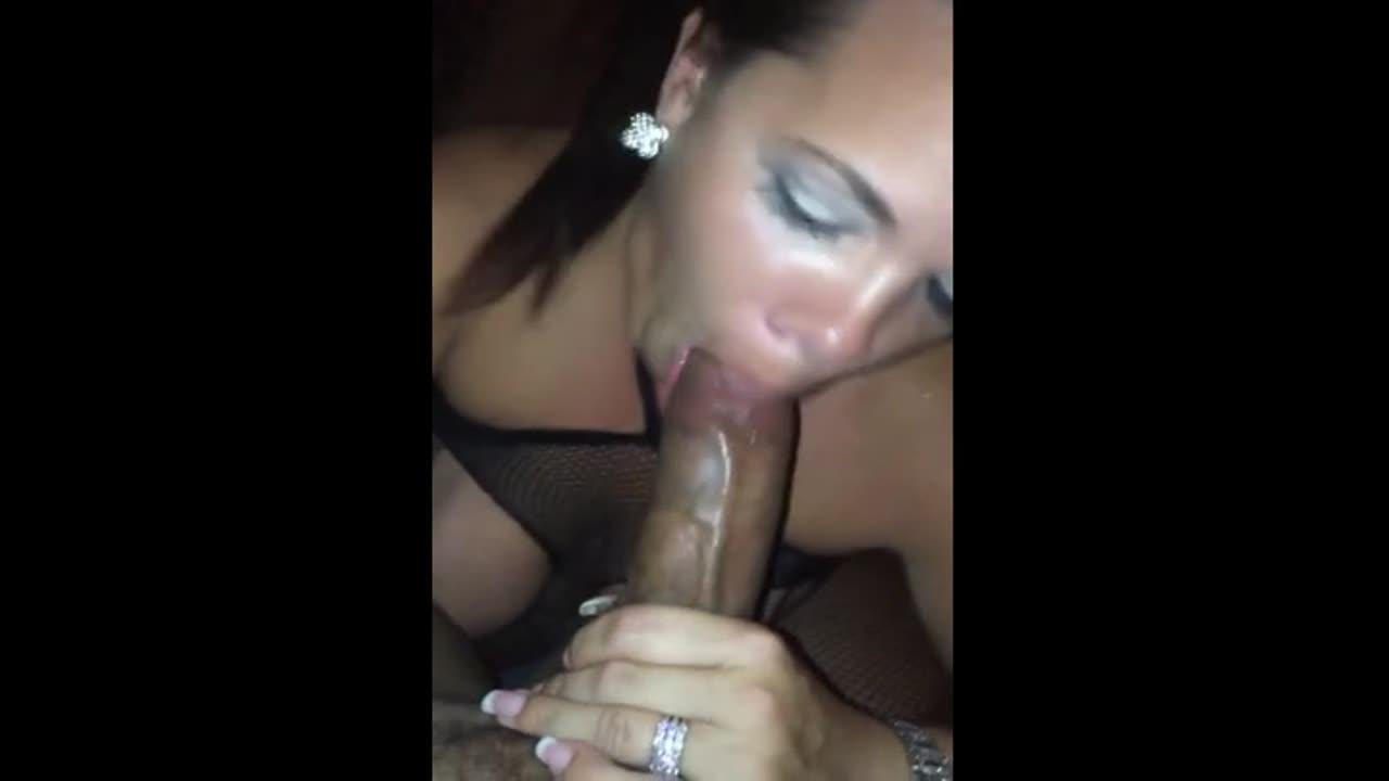 big booty hoe sucking dickm asian sex com