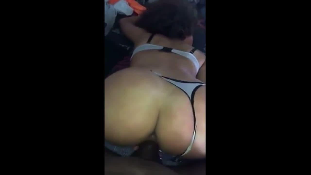 Sara Jay Lesbian Ass Eating