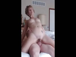 Milfs need love to