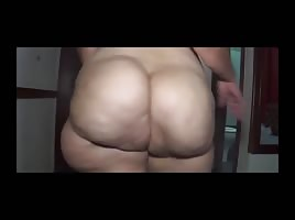 Rare Big booty compilation part 1