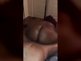 Thick Ass Kesha Snap meshabangz