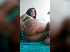 brittneyjonesxxx 2017-08-23-REPLAY