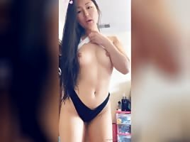 Our Favorite Asian Hoe 1
