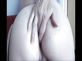 reifen big butt phat arsch
