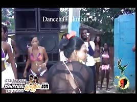 As Promised !!!!! Part 3 Dance Hall Skinout 34