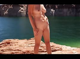 Holiday usa - kinky at lake powell