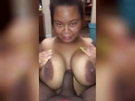 Big titty tit fuck snap juggsx3