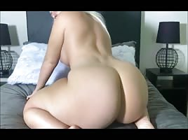 Curvy Slut Dirty Talk Thick Ass Tease