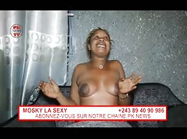 Search Results for: Mosky Page 1 - ShesFreaky